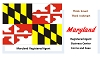 Maryland Corporation - How to Incorporate in Maryland for Tax Savings and Asset Protection